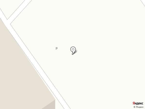 Мини-пекарня на карте Заводоуковска
