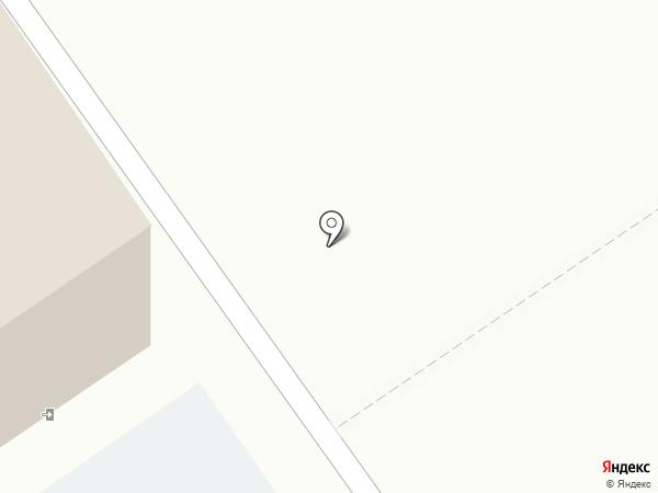 Вкусняшка на карте Заводоуковска