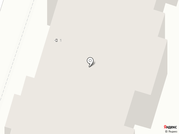 Продуктовый магазин на карте Тобольска