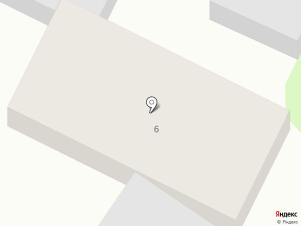 Мастер на час на карте Тобольска
