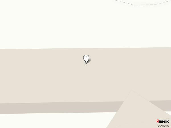 Тобольский историко-архитектурный музей заповедник на карте Тобольска