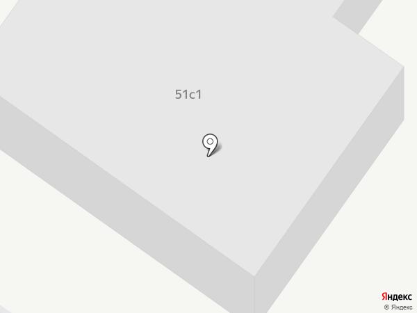 Электроника на карте Тобольска