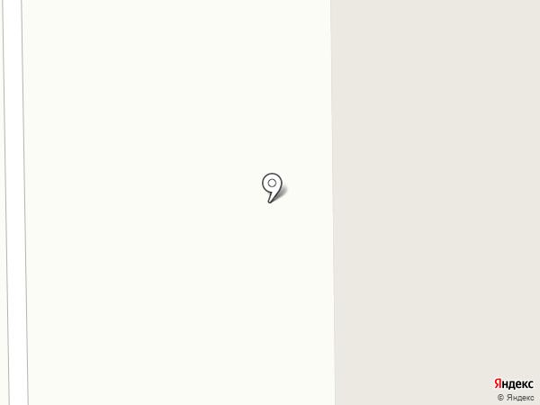 Мастерская по ремонту обуви на карте Тобольска