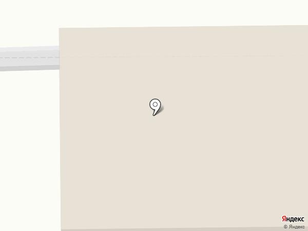 +36,6 на карте Тобольска
