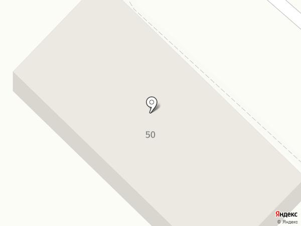 Гранит мрамор на карте Тобольска