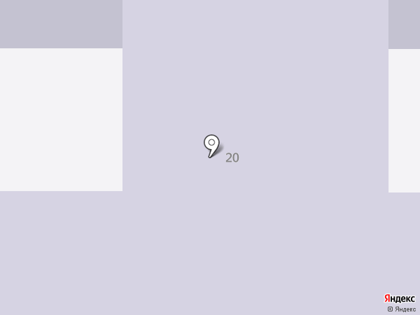 Детский сад №49 на карте Тобольска