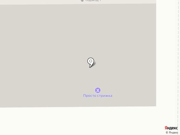 XXI Век на карте Тобольска