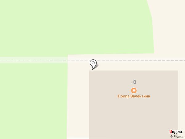 Телефон.ру на карте Тобольска