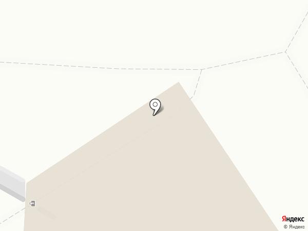 Пилсмаркет на карте Тобольска