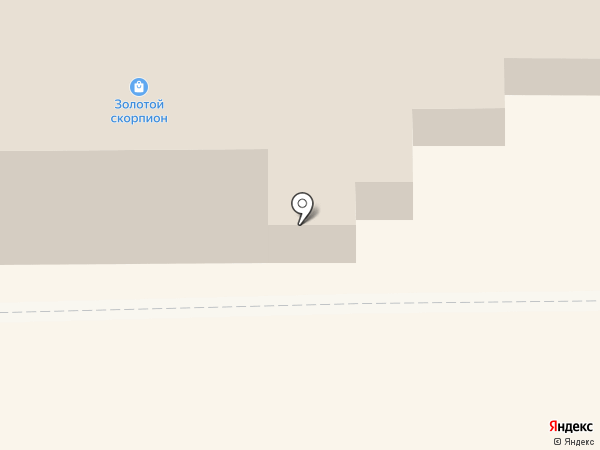 SPORTМОДА на карте Тобольска