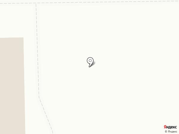 Ал-СуперПласт на карте Тобольска
