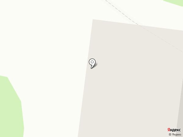 ЖилГрад на карте Тобольска