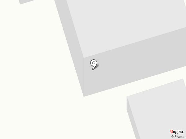 БалтБет на карте Нефтеюганска