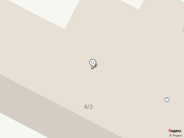 Лови момент на карте Нефтеюганска
