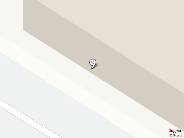 Банкомат, НБ Траст, ПАО на карте Нефтеюганска