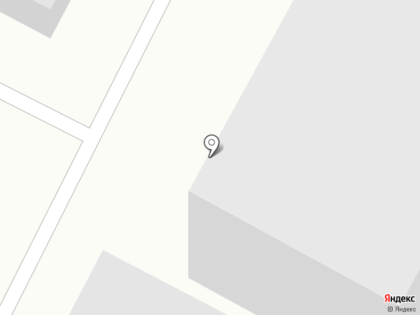 ШАНСОН на карте Нефтеюганска