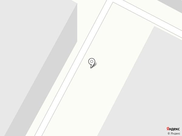 Bitstop на карте Нефтеюганска