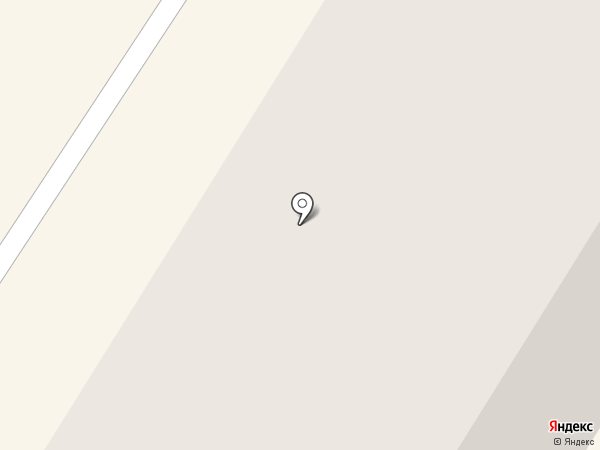 РСМедиаХолдинг на карте Нефтеюганска