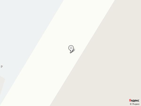 Нефтеюганский институт прогнозирования и развития на карте Нефтеюганска
