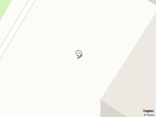 555 на карте Нефтеюганска
