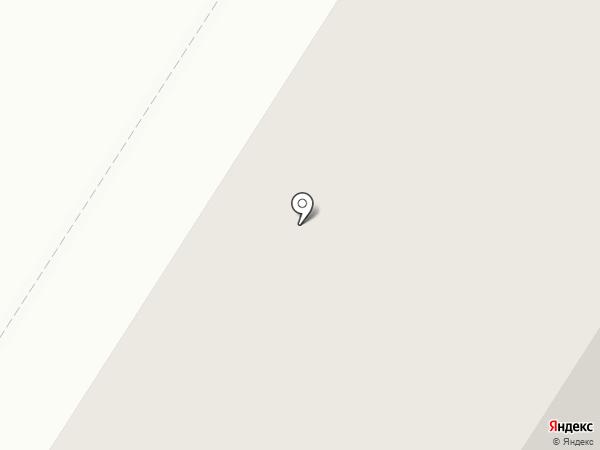 Neolit на карте Нефтеюганска