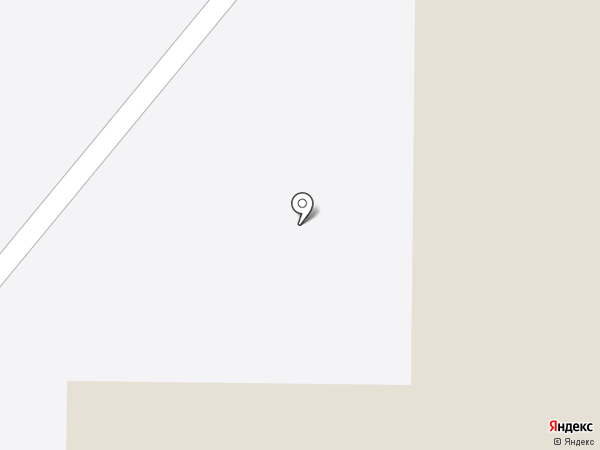 Сообщество на карте Нефтеюганска