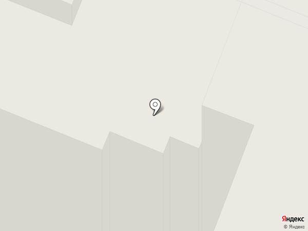 АльтерМед на карте Нефтеюганска