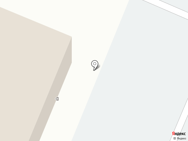 Диетофф на карте Нефтеюганска