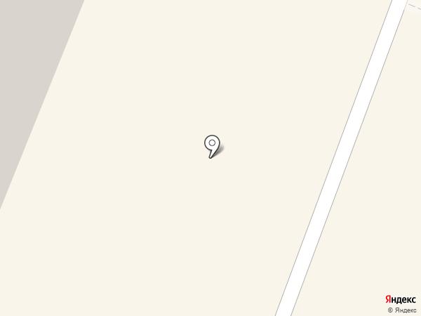 Фруктовый мир Ассорти на карте Нефтеюганска