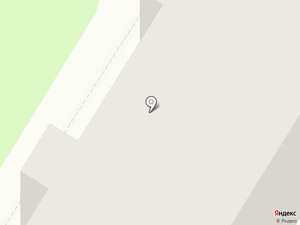 Музей реки Обь на карте Нефтеюганска