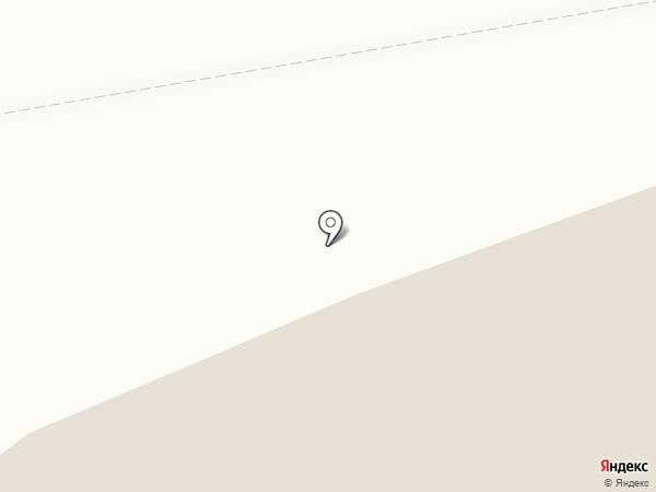 Family на карте Нефтеюганска