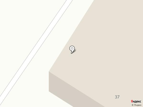 Сеть аптек на карте Нефтеюганска