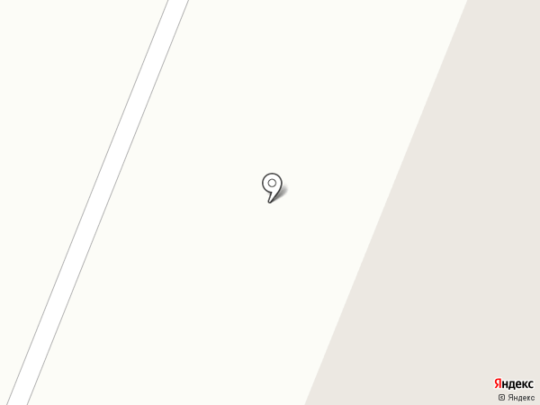 Клевое место на карте Нефтеюганска