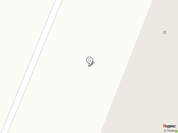 Банкомат, Райффайзенбанк на карте Нефтеюганска