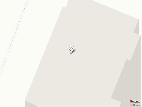 Telepay на карте Нефтеюганска