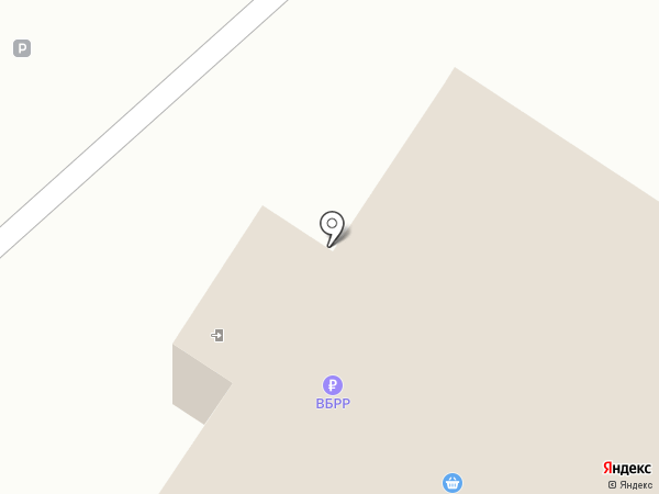 Маргарита на карте Нефтеюганска