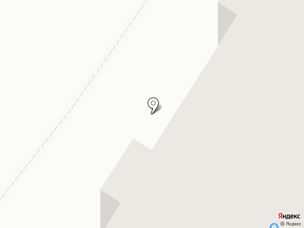 Банкомат, Ханты-Мансийский банк Открытие, ПАО на карте Нефтеюганска