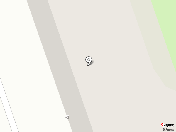 Ювелирная мастерская на карте Нефтеюганска
