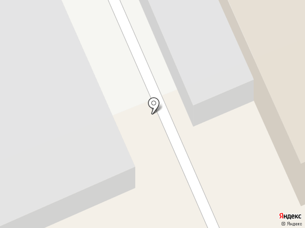 Риал на карте Нефтеюганска
