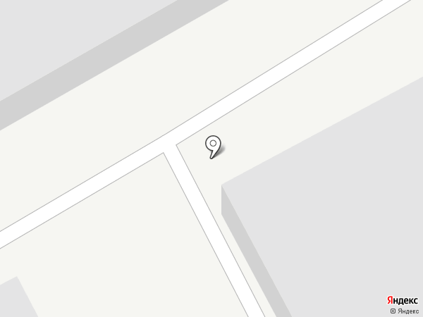 Автомат-сервис на карте Нефтеюганска