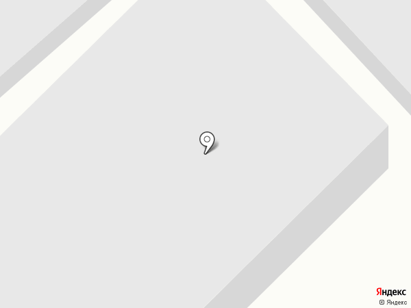 Каскыр и К на карте Темиртау