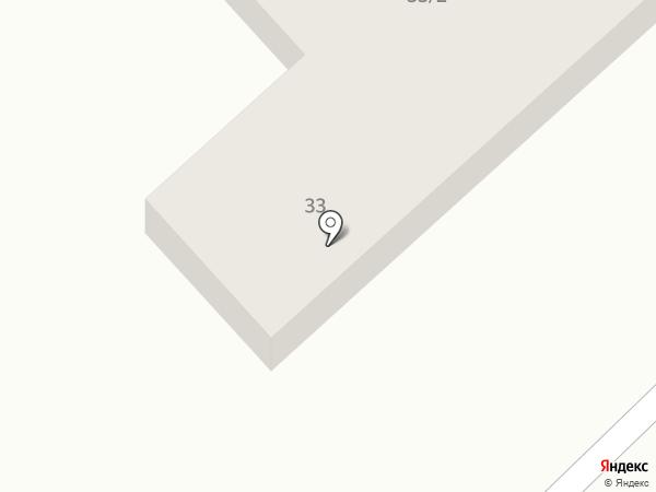 Татьяна на карте Дубовки