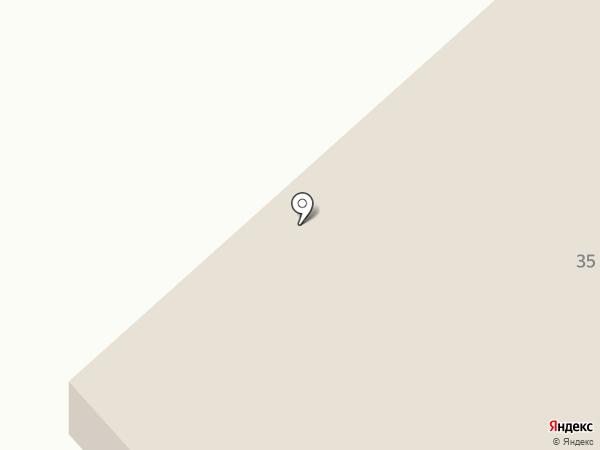 Сельский дом культуры на карте Дубовки