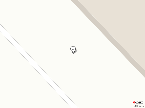 Парикмахерская на карте Дубовки