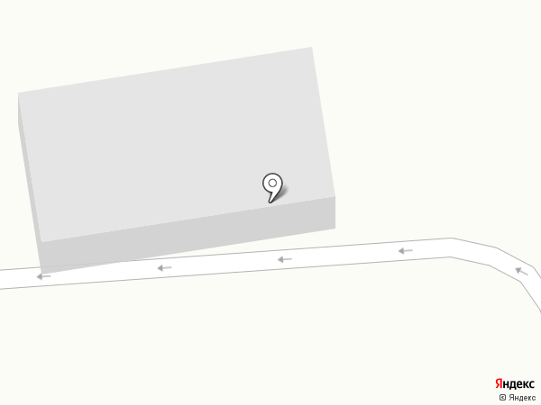 Каргаз на карте Красного Яра