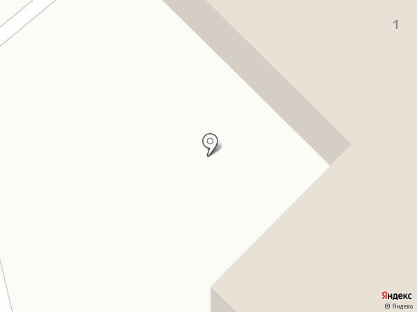 У Марата, ПК на карте Дубовки