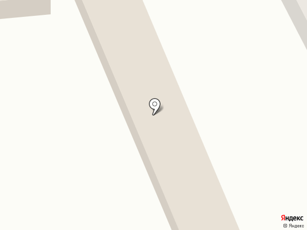 Самоделкин на карте Красного Яра