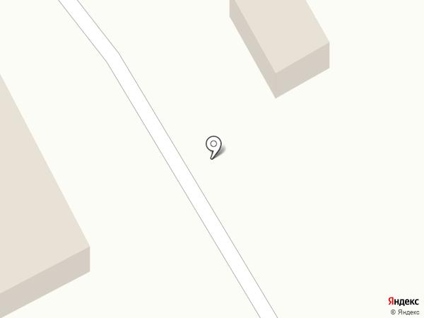 МобилСити на карте Красного Яра