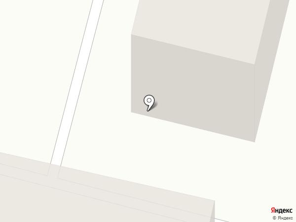 Светлана на карте Темиртау