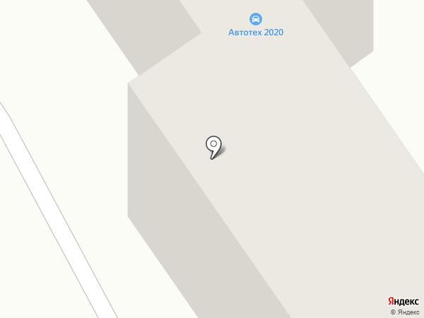 Магазин автозапчастей для иномарок на карте Темиртау